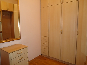 Apartment in the center, One Bedroom, 014