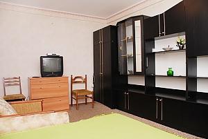 Квартира недалеко от метро Дружбы Народов, 1-комнатная, 004