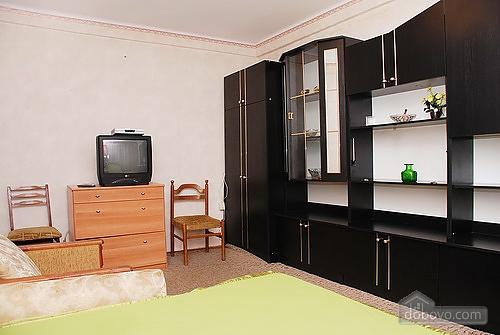 Квартира недалеко від метро Дружби Народів, 1-кімнатна (58489), 004