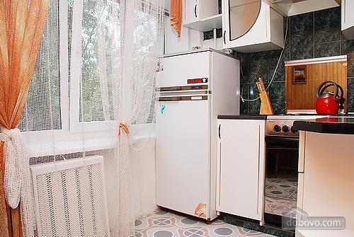 Квартира недалеко від метро Дружби Народів, 1-кімнатна (58489), 006