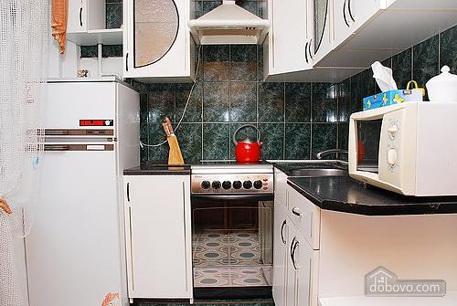 Квартира недалеко від метро Дружби Народів, 1-кімнатна (58489), 007