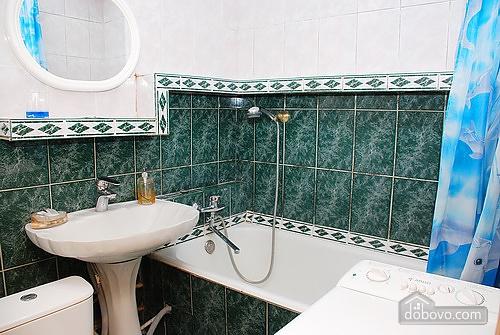 Квартира недалеко від метро Дружби Народів, 1-кімнатна (58489), 008