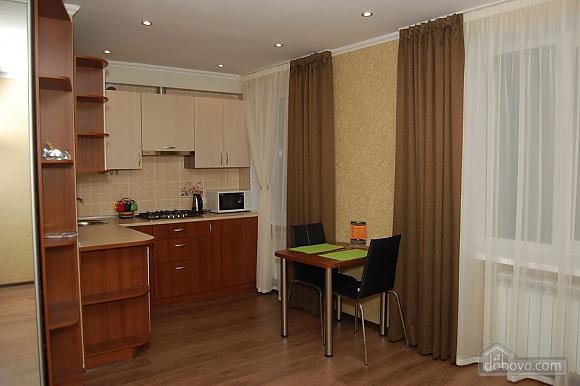 Apartment in the city center, Studio (40111), 001
