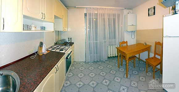 Daily rent in Truskavets, Due Camere (72192), 001