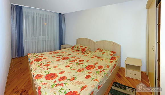 Daily rent in Truskavets, Due Camere (72192), 005