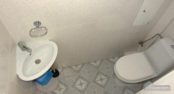 Посуточно квартира в Трускавце, 3х-комнатная (72192), 006