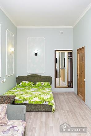 Apartment Daily rent, Studio (37311), 001