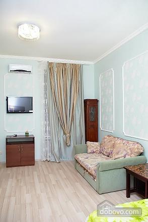 Apartment Daily rent, Studio (37311), 002