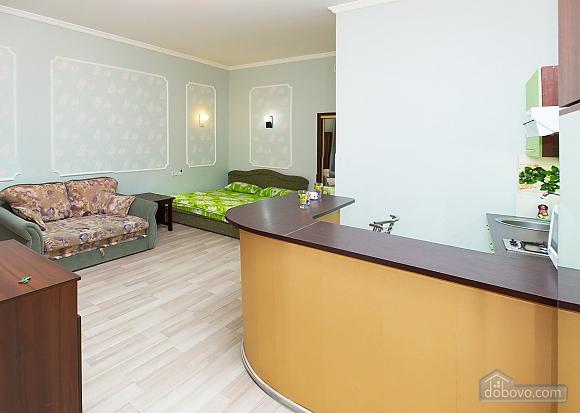Apartment Daily rent, Studio (37311), 003