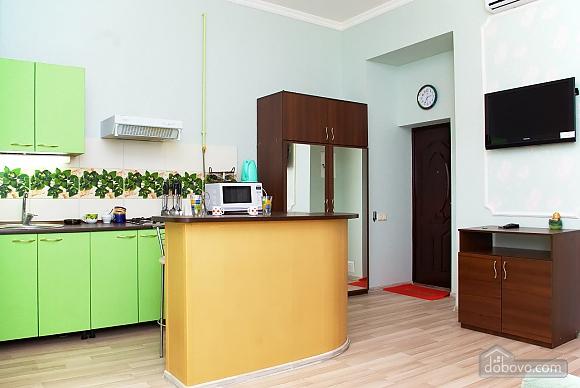 Apartment Daily rent, Studio (37311), 004
