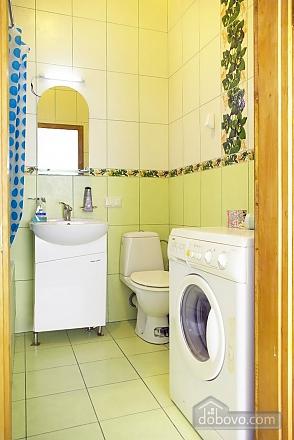 Apartment Daily rent, Studio (37311), 005