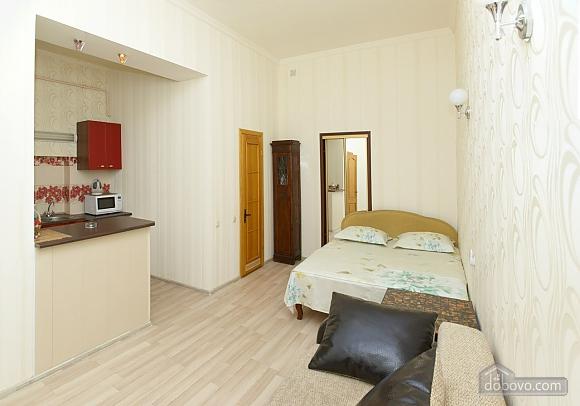 Apartment on Deribasovskaya, Monolocale (79336), 001