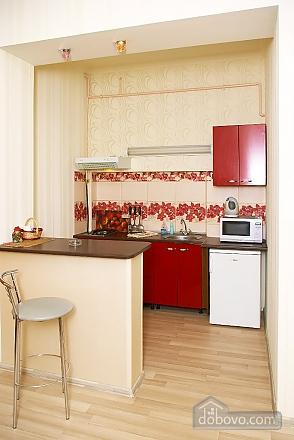 Apartment on Deribasovskaya, Monolocale (79336), 002