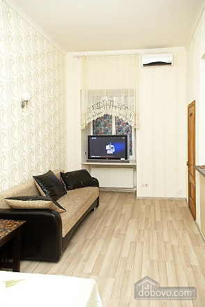 Apartment on Deribasovskaya, Monolocale (79336), 003