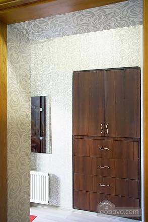 Apartment on Deribasovskaya, Monolocale (79336), 004