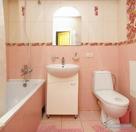Apartment on Deribasovskaya, Monolocale (79336), 005