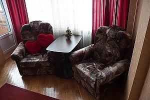 Apartment on Pechersk, Monolocale, 002