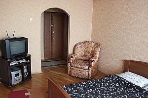 Apartment on Pechersk, Monolocale, 003
