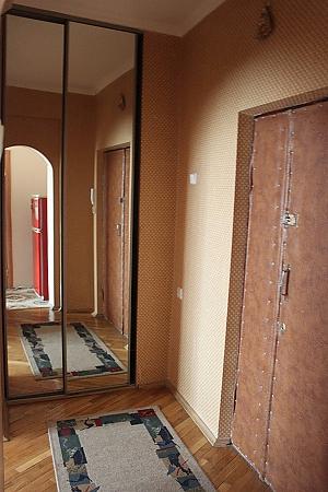 Apartment on Pechersk, Monolocale, 004
