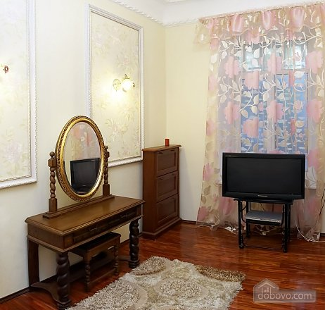 Luxury apartment in the city center, Due Camere (42528), 007
