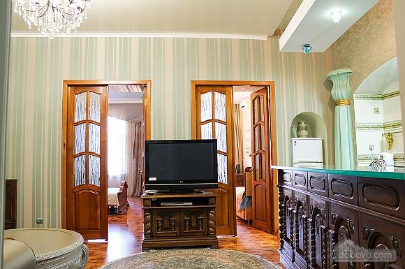 Cozy apartment, Two Bedroom (35973), 007