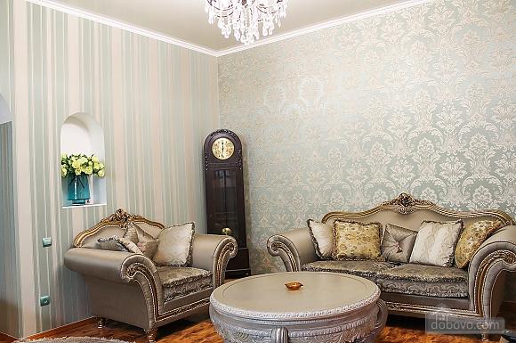 Cozy apartment, Two Bedroom (35973), 009