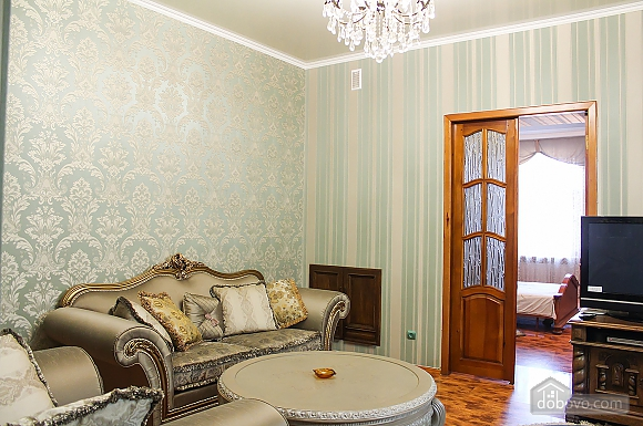 Cozy apartment, Two Bedroom (35973), 010