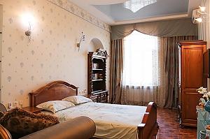 Cozy apartment, Dreizimmerwohnung, 001