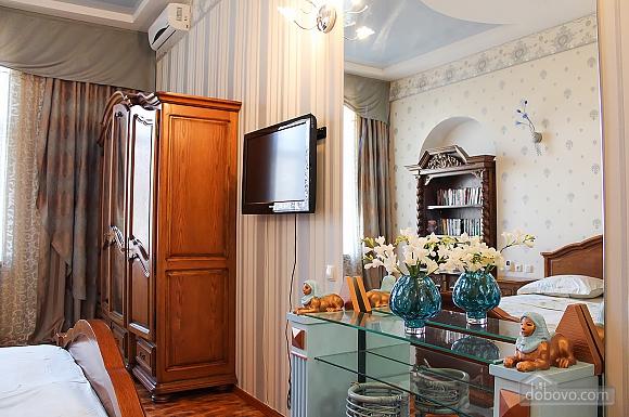 Cozy apartment, Two Bedroom (35973), 011