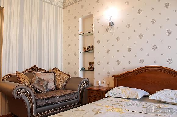 Cozy apartment, Two Bedroom (35973), 012
