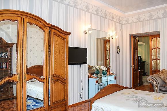 Cozy apartment, Two Bedroom (35973), 013