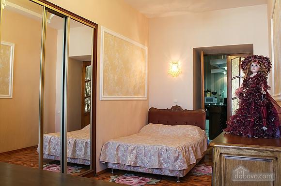 Cozy apartment, Two Bedroom (35973), 014