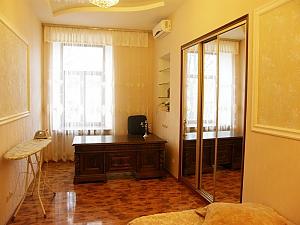 Cozy apartment, Dreizimmerwohnung, 002