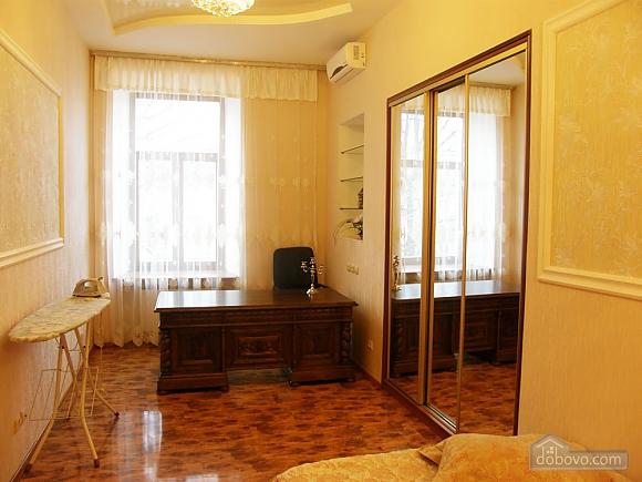 Cozy apartment, Two Bedroom (35973), 002