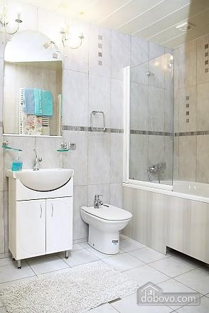 Cozy apartment, Two Bedroom (35973), 004