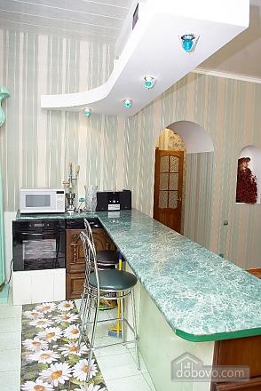Cozy apartment, Two Bedroom (35973), 005