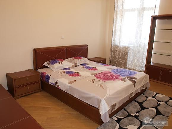 Elite Penthouse on Pechersk Lypky, Zweizimmerwohnung (72905), 001