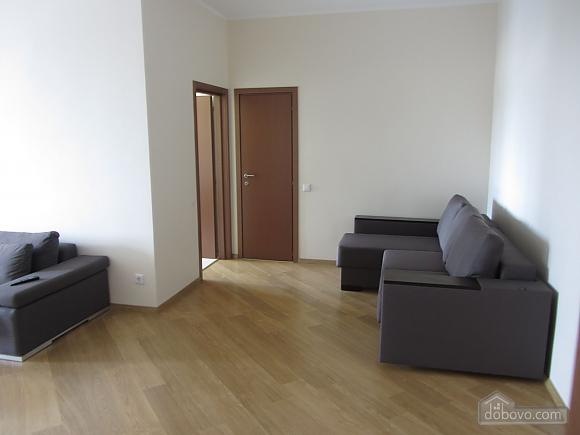 Elite Penthouse on Pechersk Lypky, Zweizimmerwohnung (72905), 003