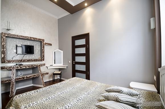 Квартира з дизайнерським ремонтом, 2-кімнатна (99593), 007