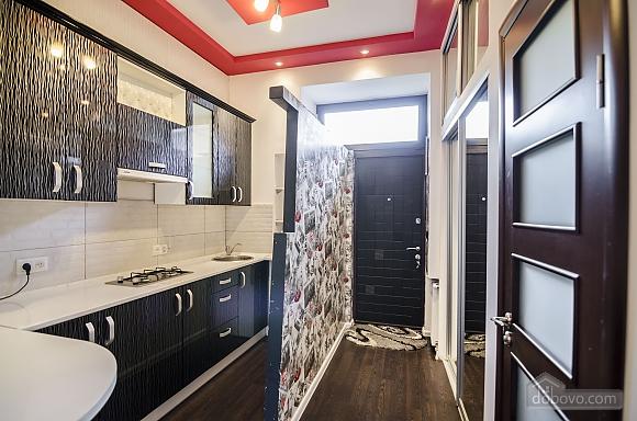 Квартира з дизайнерським ремонтом, 2-кімнатна (99593), 011