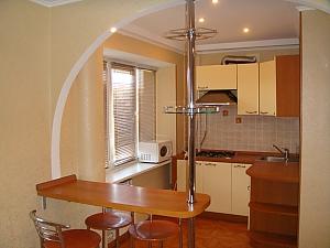 Apartment Rusanovka, Studio, 004