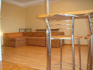 Apartment Rusanovka, Studio, 002