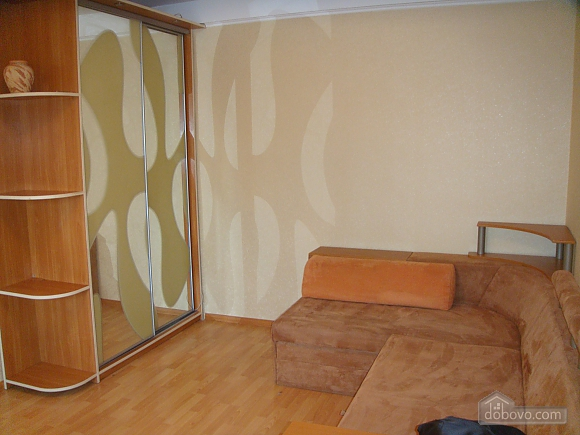 Apartment Rusanovka, Studio (87051), 001