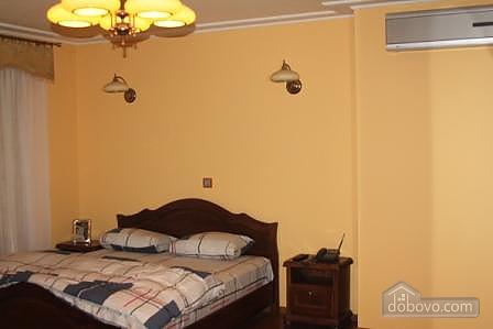VIP apartment, Monolocale (12553), 001