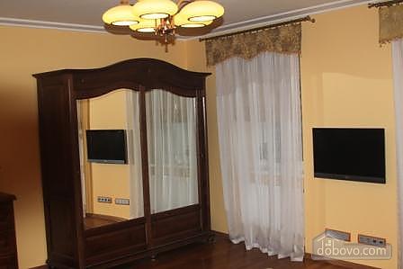VIP apartment, Monolocale (12553), 002