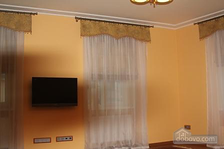 VIP apartment, Monolocale (12553), 004
