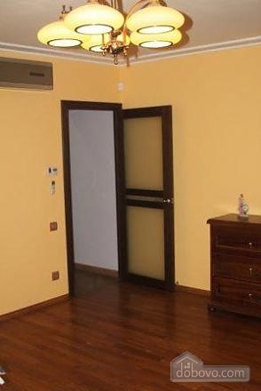 VIP apartment, Monolocale (12553), 003