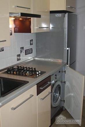 VIP apartment, Monolocale (12553), 006
