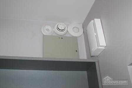 VIP apartment, Monolocale (12553), 012