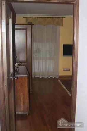 VIP apartment, Monolocale (12553), 013